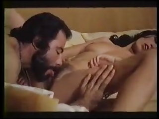 Blowjobs L artiste et ses modeles (1979)