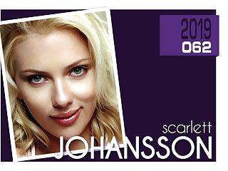 Scarlett Johansson Tribute 02 Scarlett Johansson