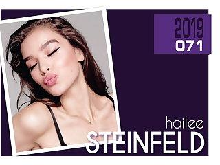 Hailee Steinfeld Tribute 03 Hailee Steinfeld