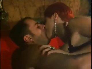 Dad Fuoco della Trasgressione (1994)