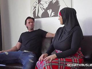 Czech SexWithMuslims42
