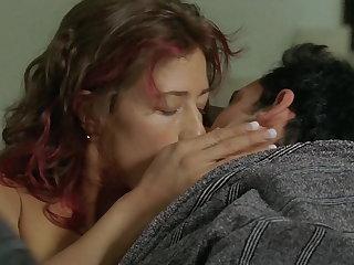 Nudist Erotica Luz de Luna (2008)