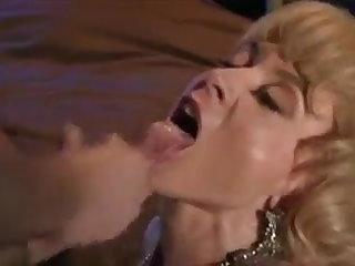 Hot Nina Hartley best fucking. Nina Hartley
