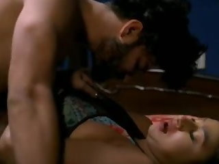 Bangladeshi Kamalika Chanda sex video