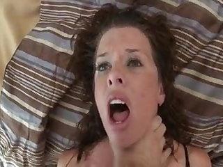 Pornstarpunishment – Veronica Avluv Veronica Avluv