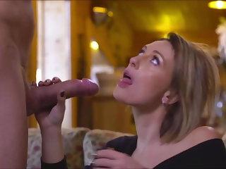 VR Porn Emma Klein – Ski Sex And Fun