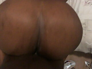 South African South African big booty fucking BBC