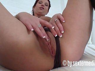 Big Clits Aldi Verkaeuferin beim Sexcasting