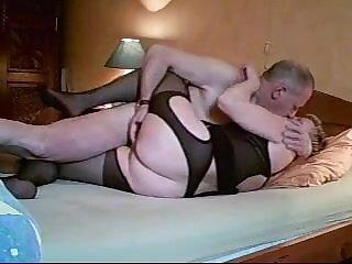 beautiful couple, beautiful sex