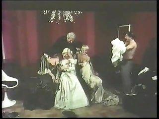 Blowjobs Delectation (1977)